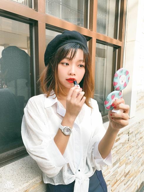 RELAX TIME陶瓷錶女錶RT93送禮生日禮物推薦手錶穿搭
