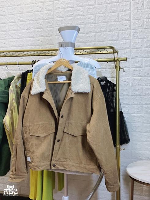 飛利浦手持式掛燙機GC362|燙衣服|快速燙衣|開箱實測評價