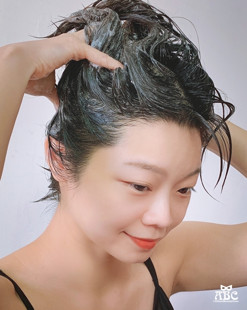 台灣健髮品牌SIRO|洗髮精護髮素推薦|減少落髮掉髮