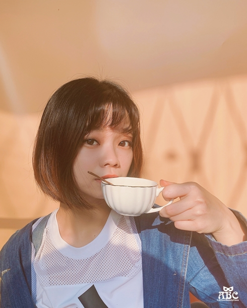 日本EXERCISE COFFEE|體態管理|黑咖啡瘦身窈窕