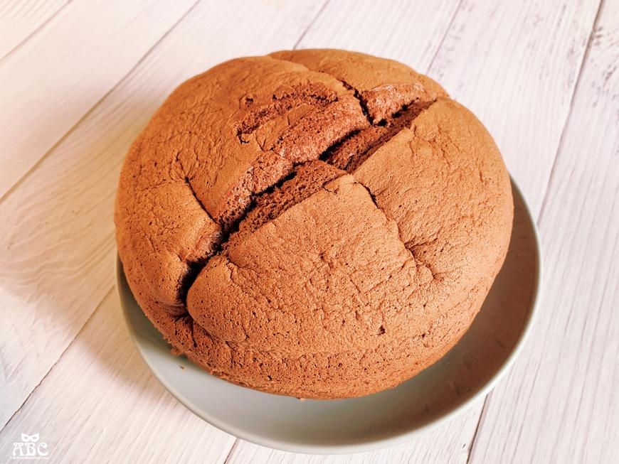 春上布丁蛋糕口味推薦巧克力