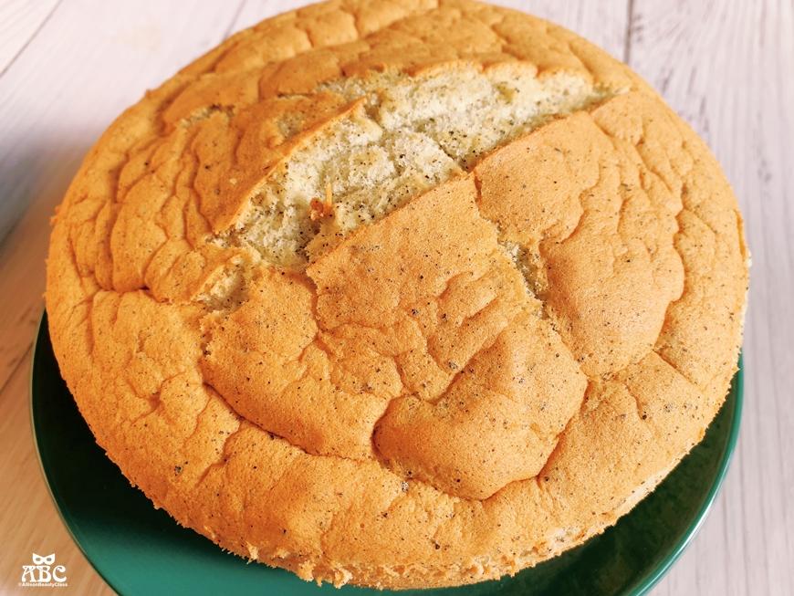 春上布丁蛋糕口味推薦伯爵紅茶