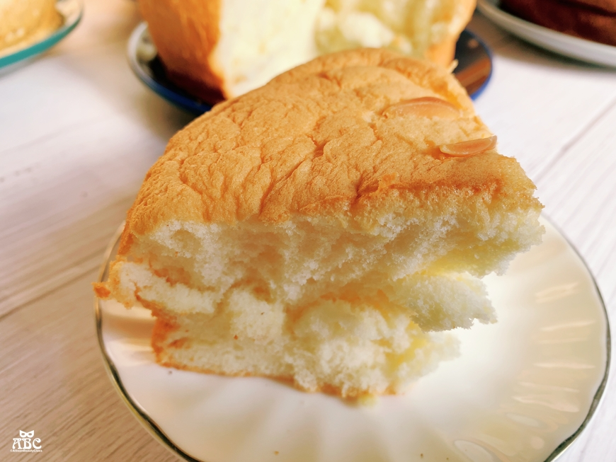 春上布丁蛋糕口味推薦濃豆乳