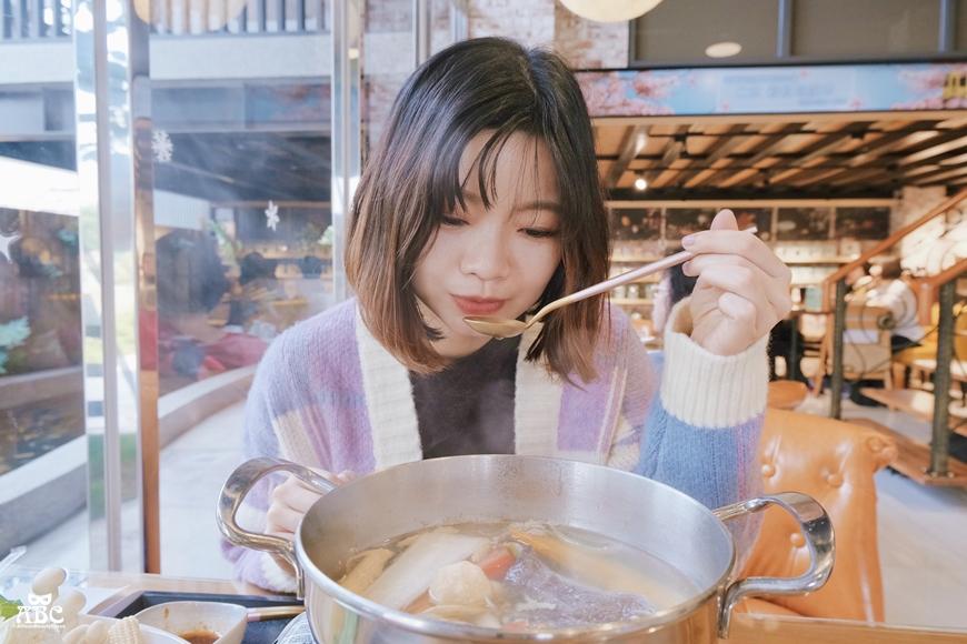 Sweego水水果饌|彰化二水網美餐廳咖啡廳必吃打卡