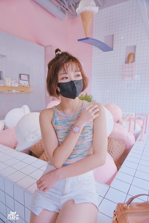 relaxtime_RT72|2021人氣女錶推薦|手錶穿搭