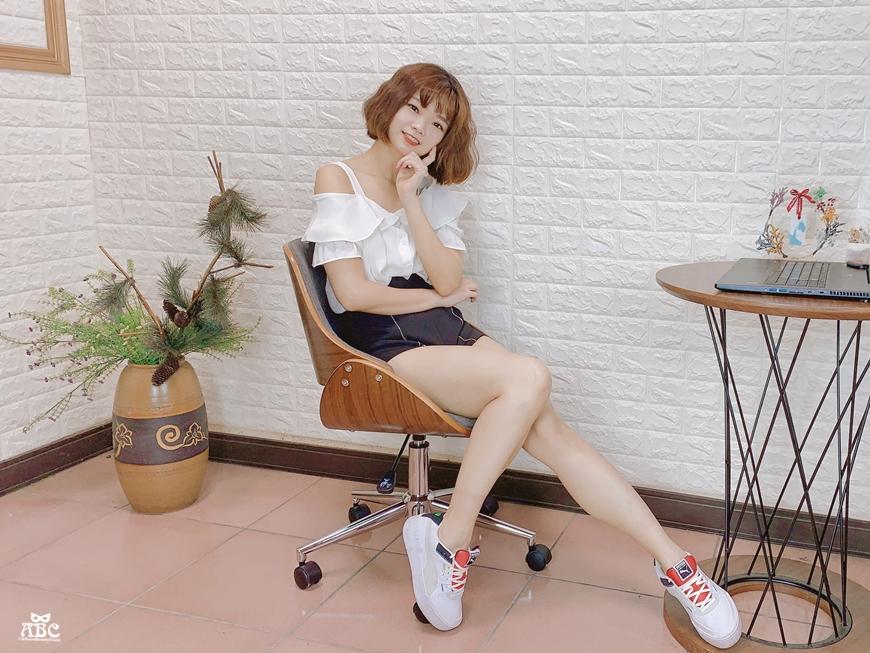居家防疫|辦公電腦椅|涼被|腰背靠|健身工具箱|阻力帶|居家運動